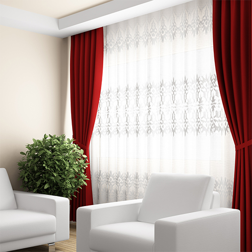 Curtain Cleaning Stockport