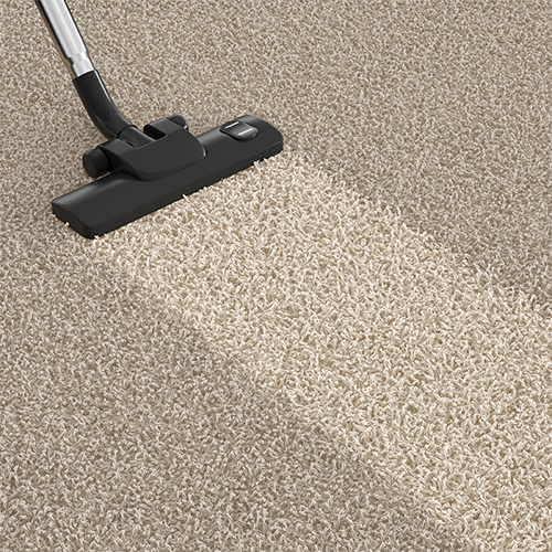 Home Carpet Cleaning Stockport