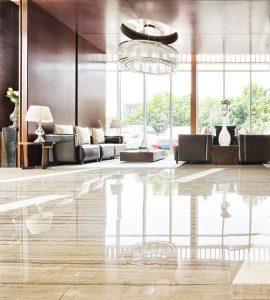 cleaning-hard-floor