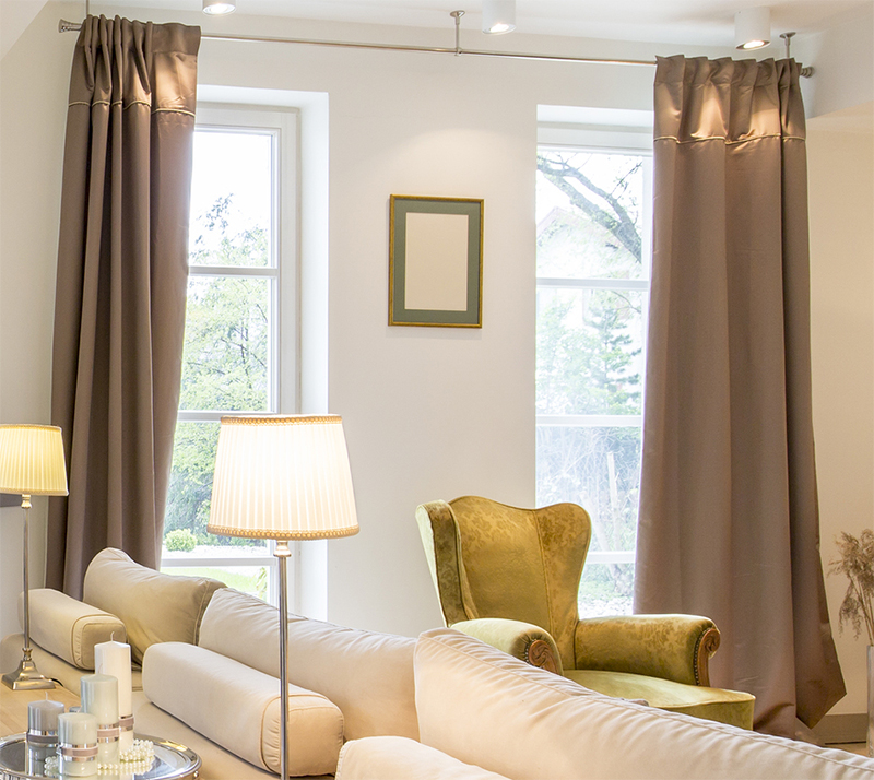 curtain-cleaning-in-your-home